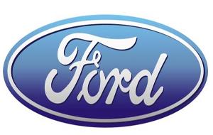 福特汽车厂