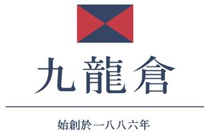 九龙仓-国金中心